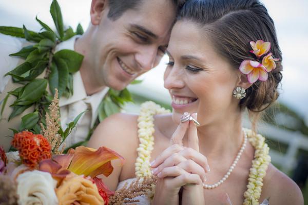 1459378147095 Ca66089 Mililani, OAHU wedding photography
