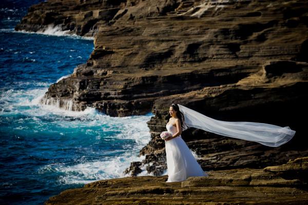 1459378527944 Ca56059 Mililani, OAHU wedding photography