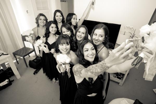 1466824868155 Ca52064 2 Mililani, OAHU wedding photography