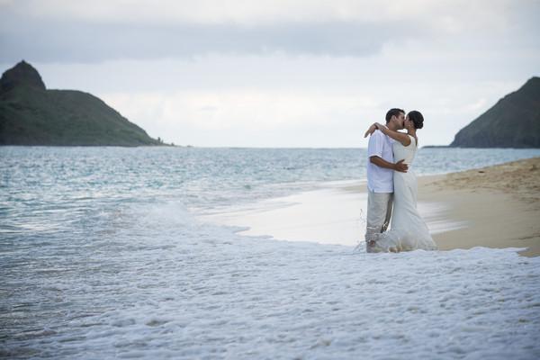 1466875173646 Ca55910 Mililani, OAHU wedding photography