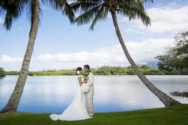 1466875183465 Ca55087 Mililani, OAHU wedding photography
