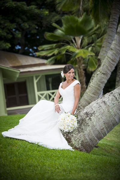1466875243807 Ca62651 Mililani, OAHU wedding photography