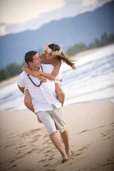 1466875384157 Ca69646 Mililani, OAHU wedding photography