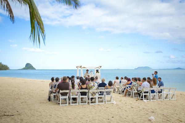 1466875455445 K1l8051 Mililani, OAHU wedding photography