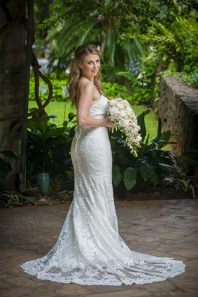 1475713453296 Ca58707 Mililani, OAHU wedding photography