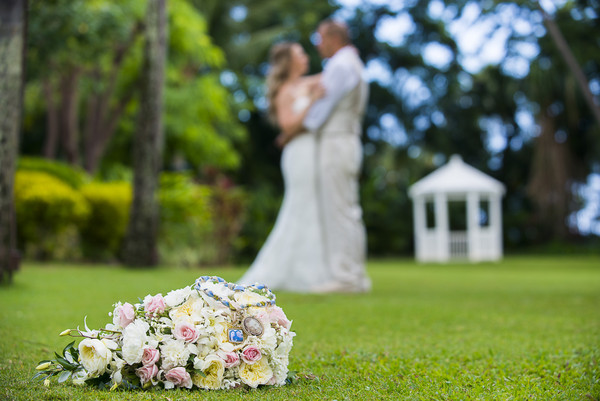 1475713466305 Ca58829 Mililani, OAHU wedding photography