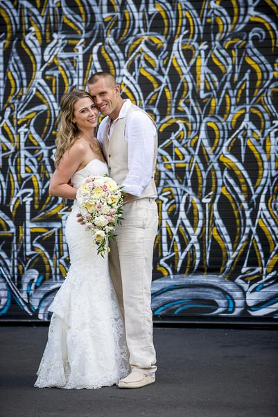 1475713479914 Ca58863 Mililani, OAHU wedding photography