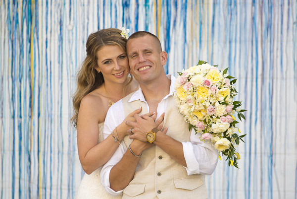 1475713494558 Ca58909 Mililani, OAHU wedding photography