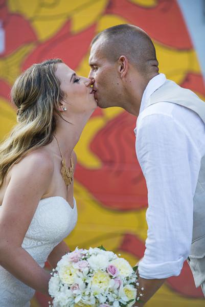 1475713509983 Ca58918 Mililani, OAHU wedding photography