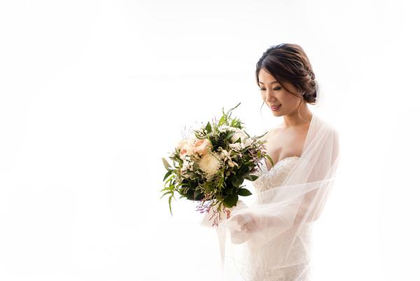 1475713549045 Kwb8221 E Mililani, OAHU wedding photography