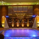 130x130 sq 1448163231132 hapuna ballroom 1