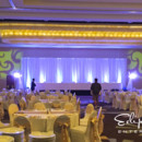 130x130 sq 1474466114524 waikoloa marriott jaydee wedding