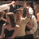 130x130 sq 1281158683941 dance1