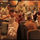 130x130 sq 1281158684285 dance2