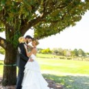 130x130_sq_1405622216112-2014-03-09-windermere-wedding-fest-015