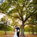 130x130_sq_1405622229368-wedding-1493-x