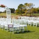 130x130_sq_1405622231669-2014-03-09-windermere-wedding-fest-014