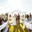 130x130_sq_1405622232575-wedding-1252-x