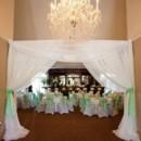 130x130_sq_1405622235435-wedding-1618-xl