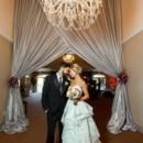 130x130_sq_1405622237468-2014-03-09-windermere-wedding-fest-0087