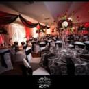 130x130_sq_1405622240983-wedding-ceremon