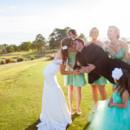 130x130_sq_1405622252070-wedding-1456-x