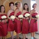130x130 sq 1341201289248 weddings20113