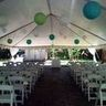 RENTALAND - WEDDING & EVENT RENTALS