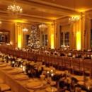 130x130 sq 1422475878432 candlelighting uplights