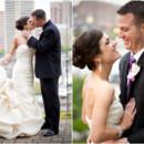 130x130 sq 1485362282819 weddingpagebaltimoredj