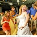 130x130 sq 1485362559198 bridedancing