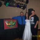 130x130 sq 1375942681732 zautke wedding 410
