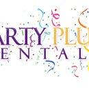 130x130 sq 1357676835408 partypluslogo3