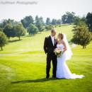 130x130 sq 1418308897027 larry huffman photography   jaffa wedding 2