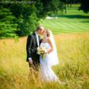 130x130 sq 1418309056731 larry huffman photography   jaffa wedding 4