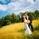 130x130 sq 1418309110057 larry huffman photography   jaffa wedding 5