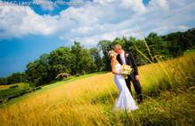 220x220 1418308584985 larry huffman photography   jaffa wedding 5