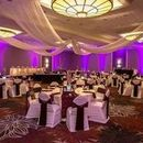 130x130 sq 1470842856 5af7db58d34b68fc salon a grand opening wedding set up   low res