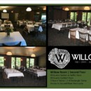 130x130 sq 1419703001280 willow room event information