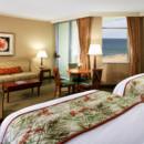 130x130 sq 1413913565655 residence inn fort lauderdale pompano beach oceanf