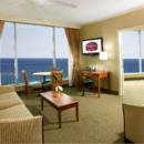 130x130 sq 1413913579050 residence inn fort lauderdale pompano beach oceanf