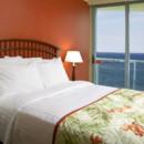 130x130 sq 1413913588553 residence inn fort lauderdale pompano beach oceanf
