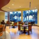 130x130 sq 1413913654739 residence inn fort lauderdale pompano beach oceanf