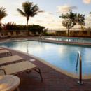 130x130 sq 1413913677192 residence inn fort lauderdale pompano beach oceanf