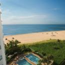130x130 sq 1413913710420 residence inn fort lauderdale pompano beach oceanf