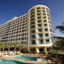 130x130 sq 1413913823314 residence inn fort lauderdale pompano beach oceanf