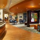 130x130 sq 1413913865825 residence inn fort lauderdale pompano beach oceanf