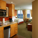 130x130 sq 1413913876527 residence inn fort lauderdale pompano beach oceanf