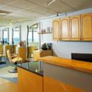 130x130 sq 1413913885672 salon1