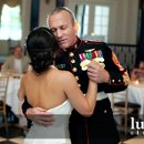 130x130 sq 1298872421820 fatherdaughterdancewedding